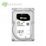 SEAGATE HDD EXOS SATA 4TB