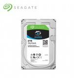 SEAGATE HDD SKYHAWK (SURVEILLANCE) 8TB