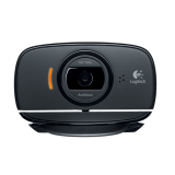 LOGITECH VC- B525 WEBCAM HD