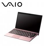 VAIO SX12 (I5-8265U/8/256/W10P/NO BAG) PINK