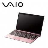 VAIO SX12 (I5-8265U/8/256/W10P/SLEEVE) PINK