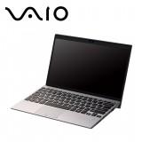 VAIO SX12 (I5-8265U/8/256/W10P/NO BAG) SILVER