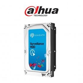 DAHUA HDD (SEAGATE SKYHAWK/DH) 2TB/5900/64