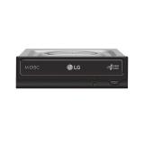 LG DVDRW 24X INT (GH24NSD1) RETAIL PACK
