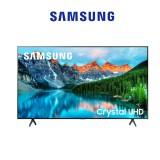 SAMSUNG LFD BET (LH55BETHLGK) BUSINESS TV
