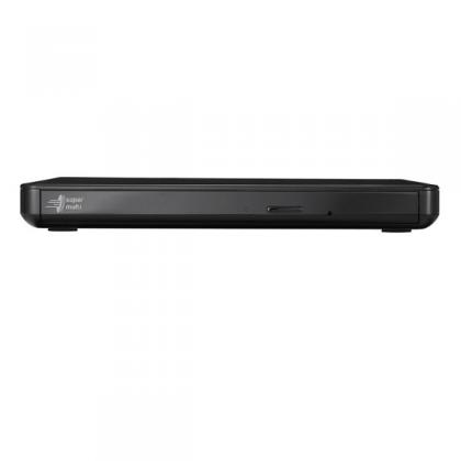 LG DVDRW 8X EXT (GP60NB50) RETAIL PACK