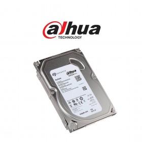 DAHUA HDD (SEAGATE) 8TB/7200/128