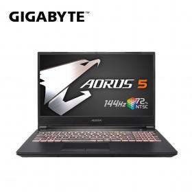 GIGABYTE AORUS 5MB 144Hz FHD GTX1650TI