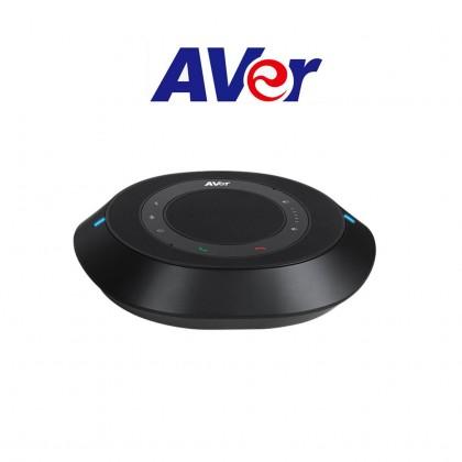 AVER USB VC540