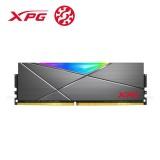 ADATA RAM D50 DDR4 3600 32GB (XPG) (16GB*2)