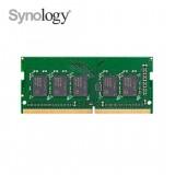 SYNOLOGY RAM D4ES01-8G
