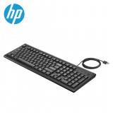 HP KB 100