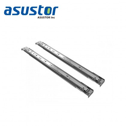 ASUSTOR AS-RAIL KIT (AS6204RD/AS6204RS/AS6212RD/AS7112RDX/AS7116RDX)