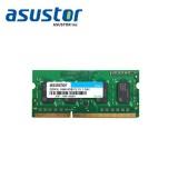 ASUSTOR RAM AS6-RAM4G