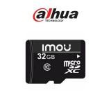 IMOU MICRO-SD 32GB (ST2-32-S1)