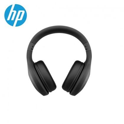 HP HEADSET BT 500