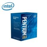 INTEL PENTIUM G6400 (4.00/4MB)
