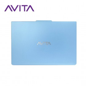 AVITA LIBER V14 (I5-10210U/8/512/W10H/BAG) ANGEL BLUE