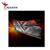 ADATA RAM D30 DDR4 3600 16GB (XPG) (8*2) RED
