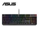 ASUS GAMING KB ROG STRIX SCOPE RX/RD/US XA05