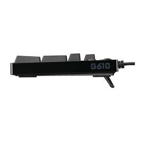LOGITECH G610 ORIONBLUE BACKLIT MECHANICAL GAMING KEYBOARD