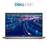 "DELL/C NB L5420 (1135G7/8/256SD/W10/14"")-FHD"