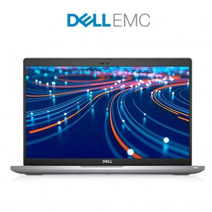 """DELL/C NB L5420 (1135G7/8/512SD/W10/14"""")-FHD"""