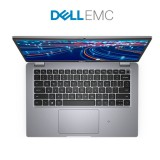 "DELL/C NB L5420 (1135G7/8/512SD/W10/14"")-FHD"
