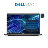 "DELL/C NB L7420 (1185G7/16/512SD/W10/14"")-FHD"