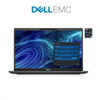 """DELL/C NB L7420 (1185G7/16/512SD/W10/14"""")-FHD"""