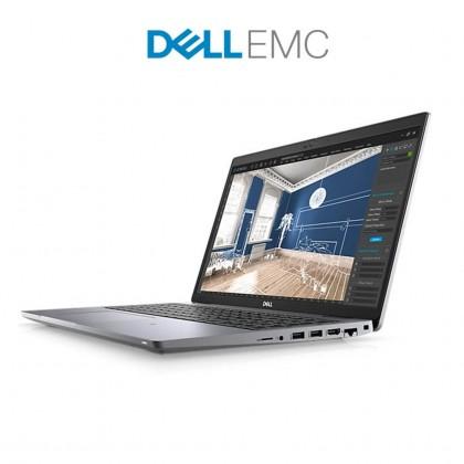 """DELL/C NB WSTM3560 (1165G7/16/512/W10/2GB-T500/15.6"""")-FHD"""