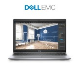 "DELL/C NB WSTM3560 (1165G7/16/512/W10/2GB-T500/15.6"")-FHD"