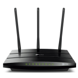 TPLINK ROUTER AC1750 DUAL BAND WIRELESS GIGABIT