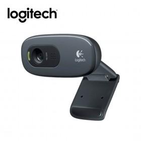 (BUNDLE) LOGITECH M105 + LOGITECH MK315 + HD WEBCAM C270