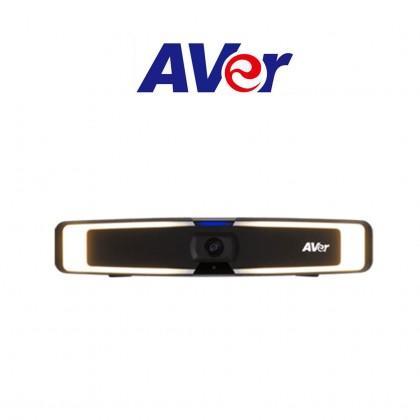 AVER USB VB130