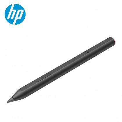 HP TILT PEN RECHARGEABLE MPP 2.0