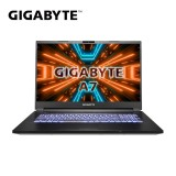 GIGABYTE A7 X1 R7 RTX3070 144Hz FHD