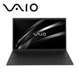 VAIO E15 (R7-3700U/8/512/RX VEGA 10 GRAPHIC/W10H/BAG) SILVER