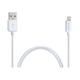 TPLINK ACC CHARGE & SYNC USB CABLE APPLE MFI CERTIFIED LIGHTNING