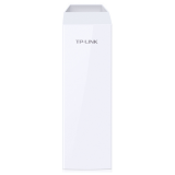 TPLINK OUTDOOR WIFI 2.4GHZ 300MBPS HIGH POWER WIRELESS ACCESS POINT