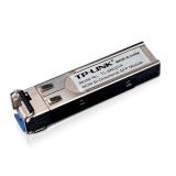 TPLINK MODULE 1000BASE-BX WDM BI-DIRECTIONAL SFP (TX:1550nm/RX:1310nm)