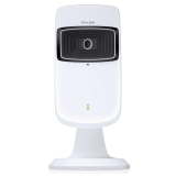 TPLINK IP CAMERA 300Mbps WIFI CLOUD CAMERA
