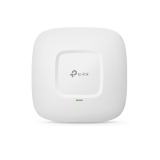 TPLINK INDOOR WIFI 300Mbps WIRELESS N CEILING MOUNT ACCESS POINT