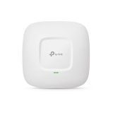 TPLINK AC1350 WIRELESS MU-MIMO GIGABIT CEILING MOUNT ACCESS POINT
