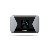 TPLINK LTE MOBILE WIFI 150Mbps 4G LTE-ADVANCED