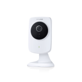 TPLINK 150Mbps H.264 WIFI CLOUD CAMERA