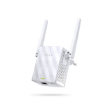 TPLINK 300Mbps WIRELESS N WALL PLUGGED RANGE EXTENDER
