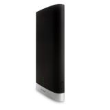 TPLINK ACC POWER BANK (10400mAh), 2 USB PORTS