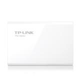 TPLINK POE POWER OVER ETHERNET ADAPTER KIT