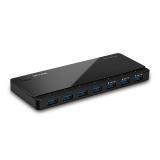 TPLINK ACC USB HUB 7 PORTS 3.0 PORTS